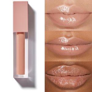Nude 1 Lip Gloss